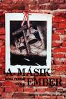 A Másik ember (1987)