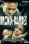 Bronx-Barbès