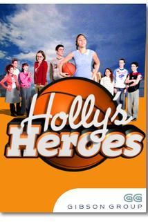 Holly's Heroes  - Holly's Heroes