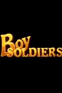 More Winners: Boy Soldiers
