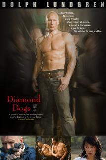 Diamantoví psi