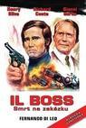 Boss - Smrt na zakázku (1973)