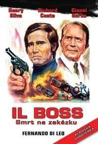 Boss - Smrt na zakázku