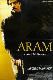 Aram  - Aram