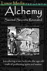 Alchemy (1995)
