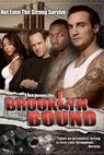 Brooklyn Bound (2004)