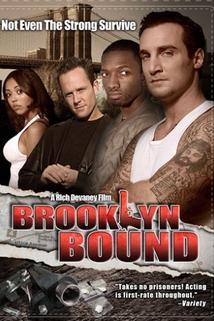Brooklyn Bound  - Brooklyn Bound