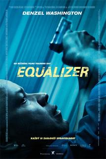 Equalizer  - Equalizer, The