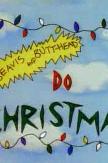 A Very Special Christmas with Beavis and Butt-Head  - A Very Special Christmas with Beavis and Butt-Head