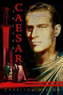 Julius Caesar  - Julius Caesar