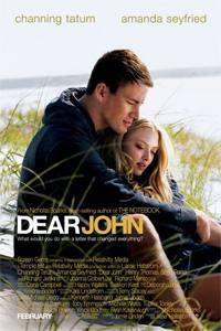 Milý Johne  - Dear John