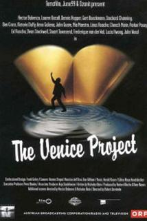 Venice Project, The