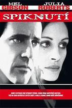 Plakát k filmu: Spiknutí