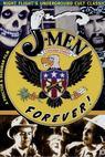 J-Men Forever (1979)