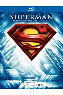 The Science of Superman  - The Science of Superman