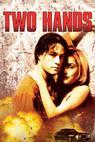 Ruce pryč (1999)