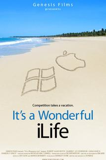 It's a Wonderful iLife