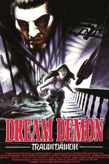 Dream Demon  - Dream Demon