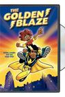 The Golden Blaze (2005)