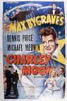 Charley Moon (1956)