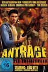 The Antman (2002)