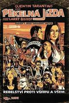 Plakát k filmu: Pekelná jízda