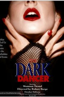 The Dark Dancer  - The Dark Dancer
