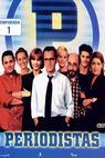 Periodistas (1998)