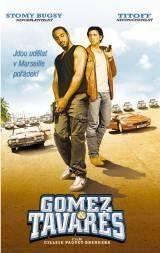 Gomez a Tavaréz