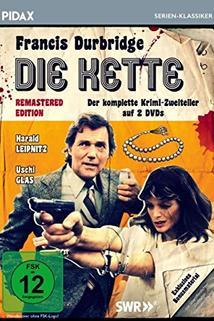 Kette, Die