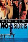Žádné tajnosti (1991)