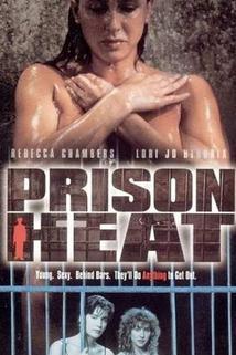 Vězeňské peklo