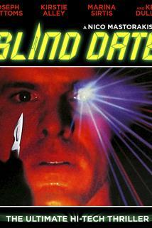 Slepý, který viděl  - Blind Date