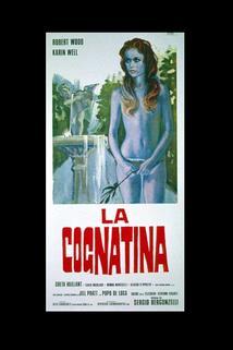 Cognatina, La