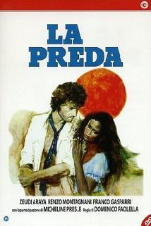 Preda, La