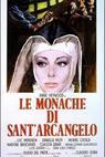 Jeptišky od sv. Archanděla (1973)