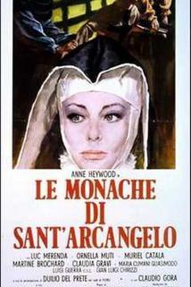 Monache di Sant'Arcangelo, Le  - Monache di Sant'Arcangelo, Le
