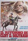 Ritorno di Clint il solitario, Il (1972)