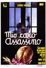 Můj milovaný vrah (1972)