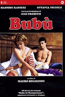 Bubù  - Bubù