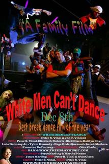 White Men Can't Dance  - White Men Can't Dance
