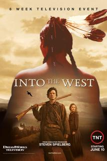 Into the West  - Into the West