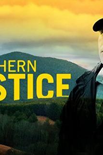 Southern Justice - Appalachian Lock Up  - Appalachian Lock Up