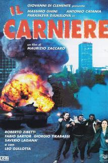 Carniere, Il