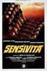 Sensitività (1979)