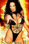 Sorceress II: The Temptress (1996)