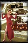 Destination Vegas (1995)