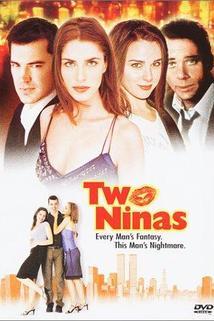 Two Ninas