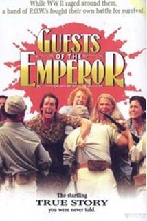 Císařovi hosté