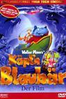 Käpt'n Blaubär - Der Film (1999)